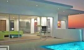 Kuća 450 m² u Atini