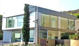 Business 580 m² à Athènes