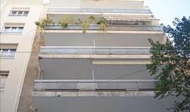 Διαμέρισμα 90 m² στην Αθήνα