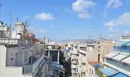 Квартира 90 m² в Афінах