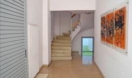 բիզնես 247 m² Աթենքում