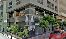 Business 150 m² in Athens