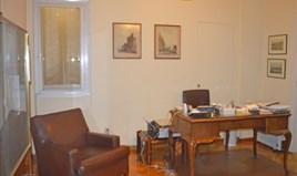 Квартира 130 m² в Афинах