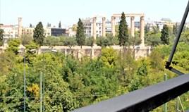 բնակարան 72 m² Աթենքում