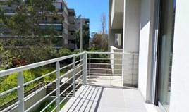 复式住宅 106 m² 位于雅典