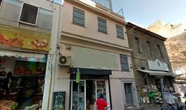 Poslovni prostor 457 m² u Atini