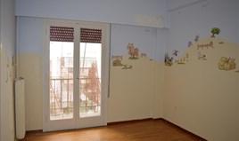 Квартира 98 m² в Афінах