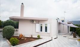 Maison individuelle 145 m² en Crète