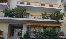 شقة 55 m² في أثينا