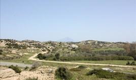 Land 500 m² auf Sithonia (Chalkidiki)