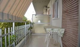 Appartement 28 m² à Loutraki