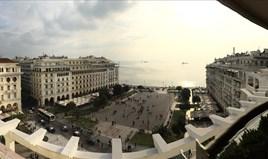 Бізнес 150 m² в Салоніках