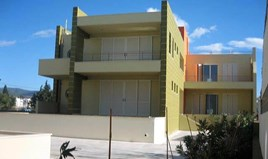Wohnung 65 m² in Loutraki
