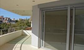 Wohnung 137 m² in Athen