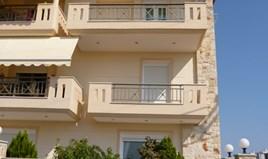 Mezonet 130 m² Kassandra'da (Chalkidiki)