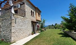 Domek 130 m² na Kassandrze (Chalkidiki)