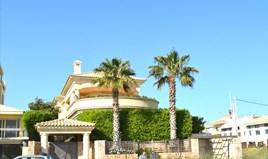 Вила 580 m² в Атина