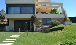 Вілла 330 m² в Салоніках