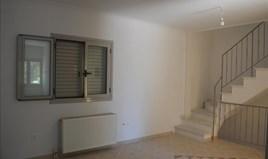Maisonette 115 m² in Eastern Peloponnese