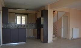 Mezoneta 145 m² na Istočnom Peloponezu