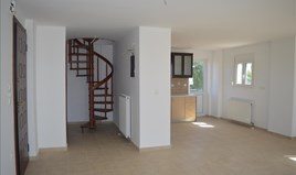 Mezoneta 110 m² na Istočnom Peloponezu