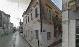 Коттедж 200 m² на о. Корфу
