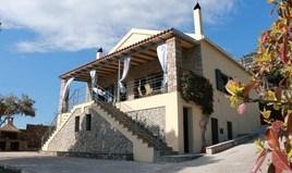 Villa 160 m² in Corfu