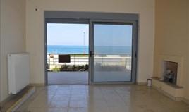Flat 69 m² in Eastern Peloponnese