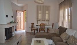 Mezoneta 144 m² na Istočnom Peloponezu
