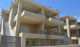 Flat 65 m² in Eastern Peloponnese