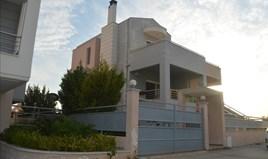 Mezoneta 159 m² na Istočnom Peloponezu