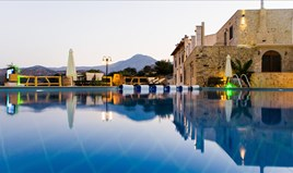 Vila 380 m² na Kritu