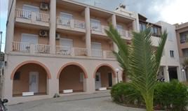Otel 540 m² Girit'te