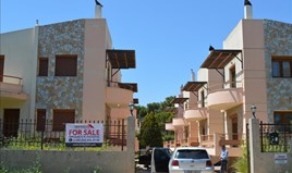 Maisonette 95 m² in Eastern Peloponnese