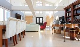 别墅 160 m² 位于阿提卡