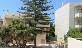 Квартира 64 m² на Криті