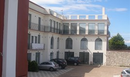 Бізнес 165 m² в Халкидіках