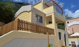 Villa 120 m² auf Korfu