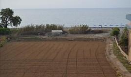 Zemljište 4996 m² na Kritu