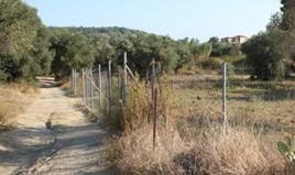 Zemljište 3026 m² na Kasandri (Halkidiki)