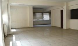 բիզնես 220 m² Աթենքում