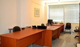 عمل 220 m² في أثينا
