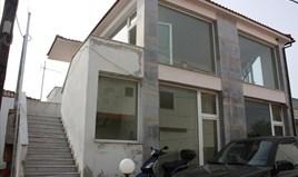 Бизнес 100 m² в Ситония (Халкидики)