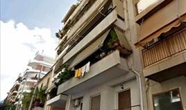 شقة 43 m² في أثينا