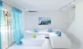 კოტეჯი 250 m² სიტონიაზე ( ქალკიდიკი)
