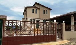 Maison individuelle 140 m² à Kassandra (Chalcidique)