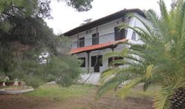 Вилла 276 m² на Ситонии (Халкидики)