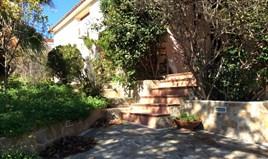 Einfamilienhaus 85 m² in Athen