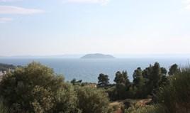 Land 20000 m² auf Sithonia (Chalkidiki)