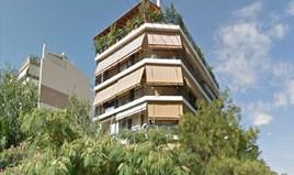 公寓 55 m² 位于雅典